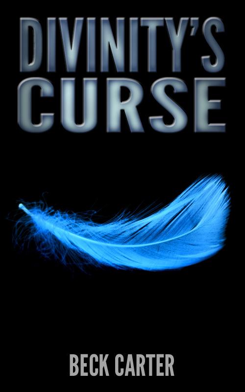 Divinity's Curse