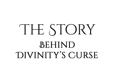 How Divinity's Curse Came to Be